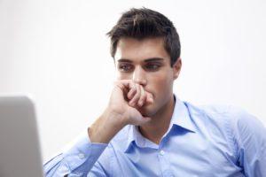 Жалоба в жилищную инспекцию - рассмотрение всех нюансов