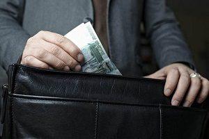 Наказание для физического лица за незаконное ведение бизнеса