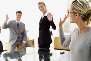 Новый закон о увольнении без отработки