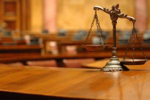 Как защитить свои права при помощи виндикации