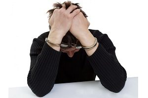 Какое наказание ждет за подделку документов