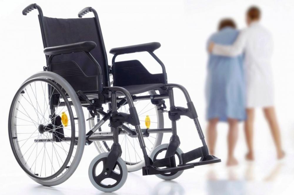 Оформление инвалидности: Какие процедуры необходимо для этого пройти ...