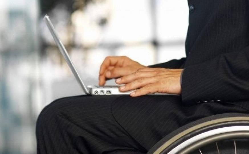 В Мордовии продолжается трудоустройство инвалидов
