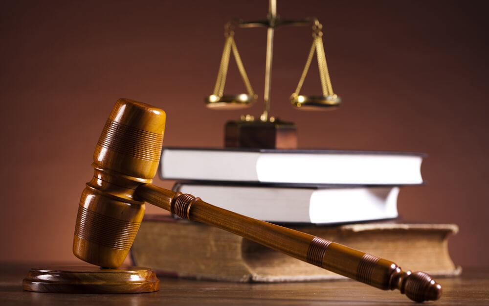 Апелляция в гражданском процессе на решение суда