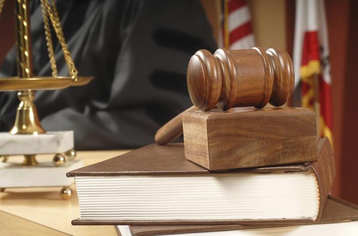 Апелляция в гражданском процессе - образец жалобы, порядок и срок ...