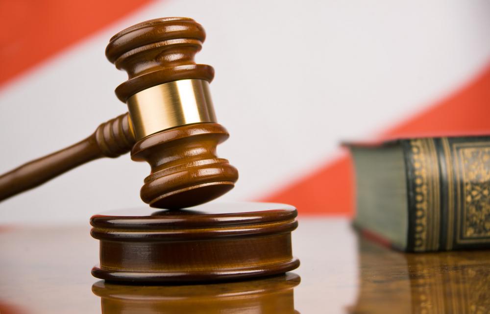 Суд над валдайским каннибалом состоится 11 июля - 53 Новости