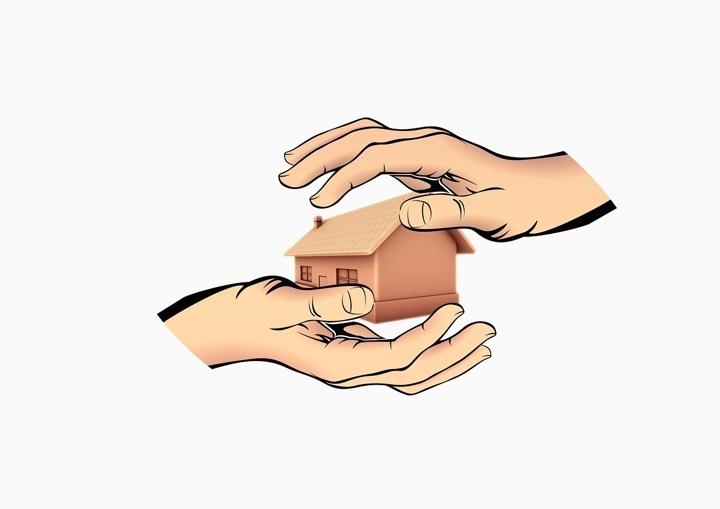 порядок действий при продаже квартиры