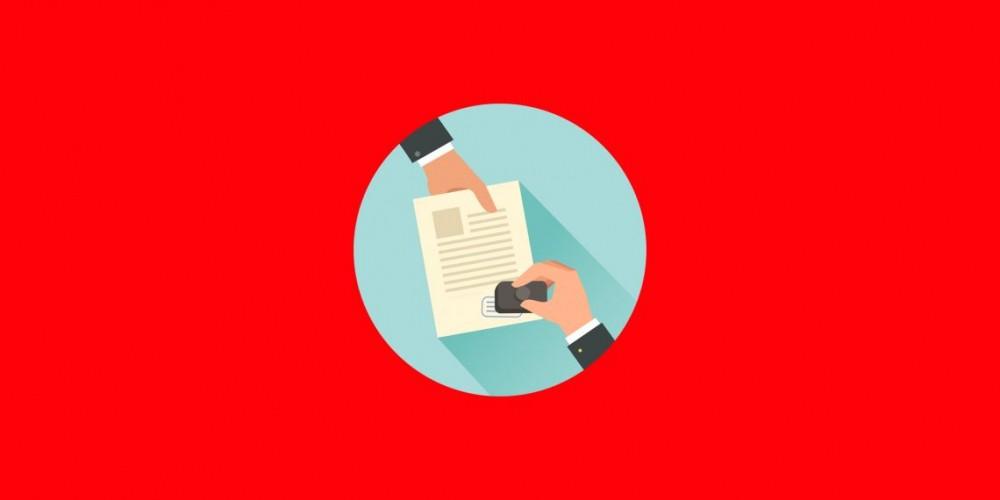 Как оформить доверенность: азы и юридические тонкости - Лайфхакер