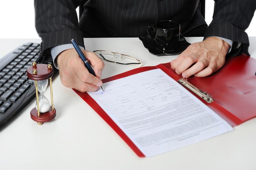 Объединенные Юристы: юридические услуги исковое заявление в ...