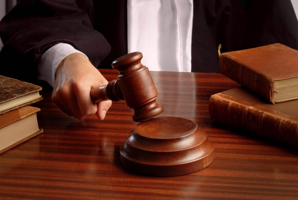 Статья 128, КАС 21 ФЗ РФ, Отказ в принятии административного ...