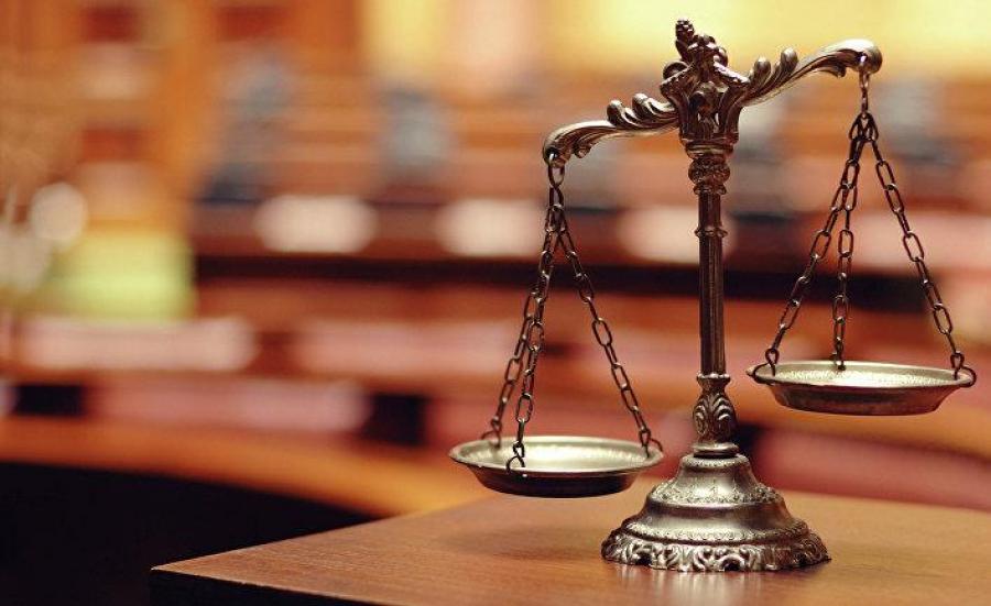 Новые суды открыты в Астане - Новости Казахстана и мира на сегодня