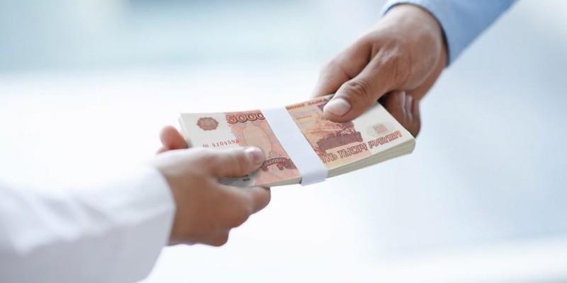 Как не отдавать долг без расписки