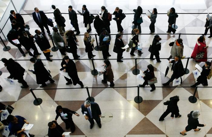 Какие нужны документы для биржи труда? Документы, необходимые для ...