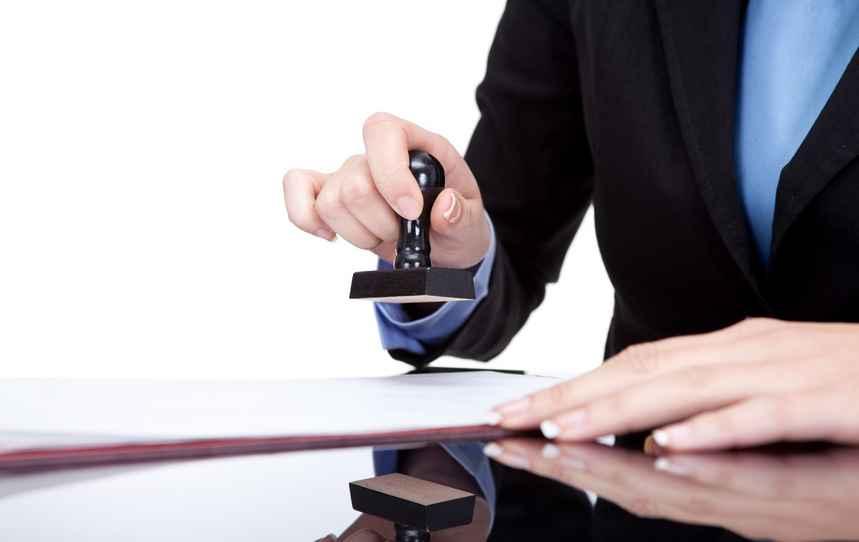 Прописка и регистрация в чем разница - главные отличия и документы ...