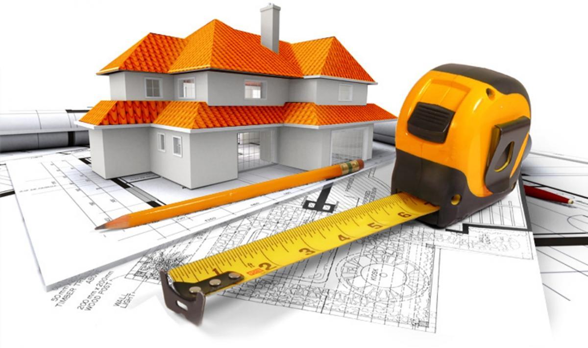 объект капитального строительства определение градостроительный кодекс