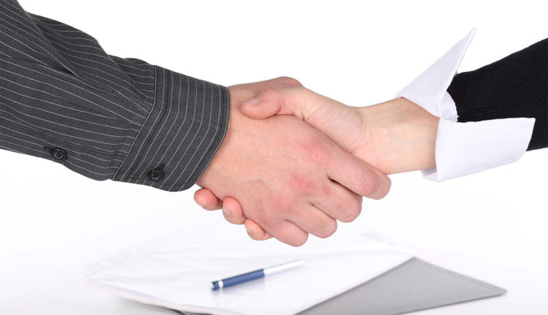 Протокол общего собрания участников ООО - составление и требования