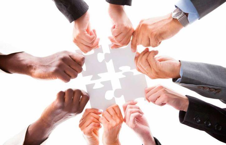 В Амурской области планируют создать кооператив для объединения ...