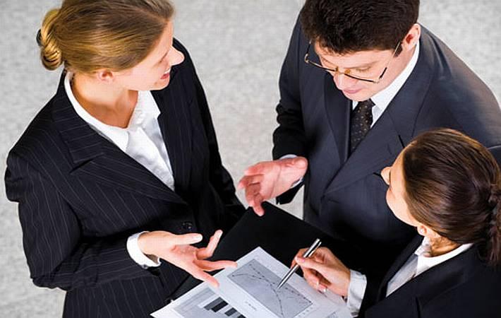 организационно правовая форма юридического лица (главный ключ)