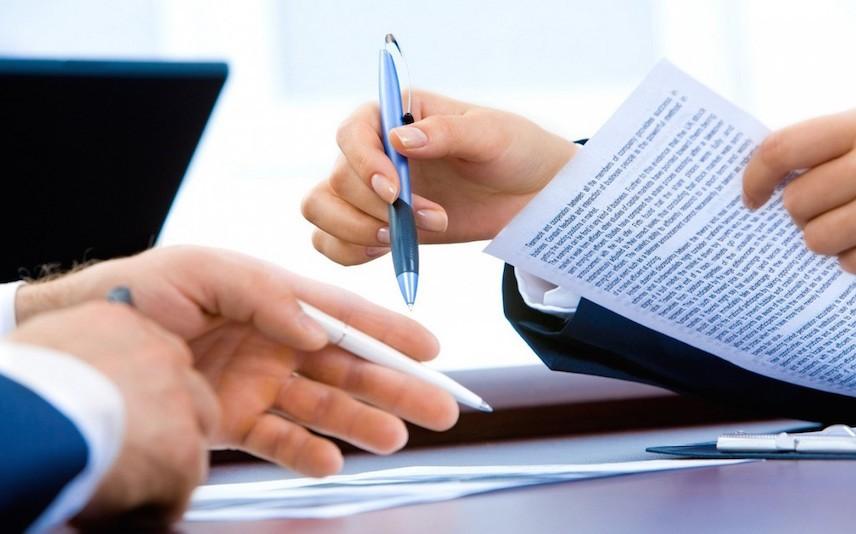 Регистрация юридического лица в Испании. Испания по-русски - все о ...