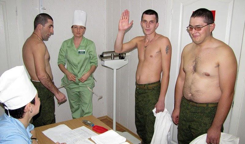 Военные телки на комиссии, минет порево сперма ебля ххх