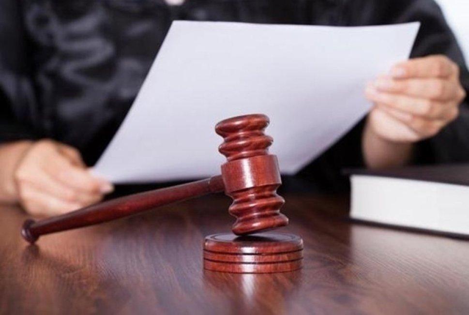 В Уфе суд приостановил деятельность учебного заведения - Новости ...
