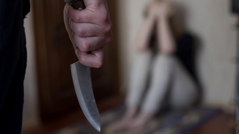 угроза убийством ст 119 ук рф