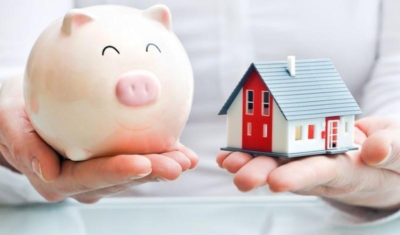 как вернуть 13 процентов от покупки квартиры (главный ключ)