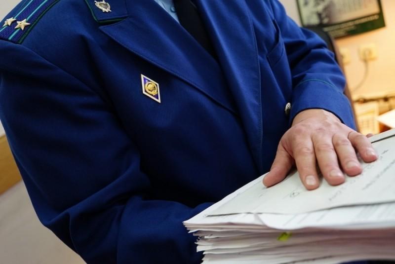 Ейск | Ейским работникам выплатил зарплату после обращения в ...