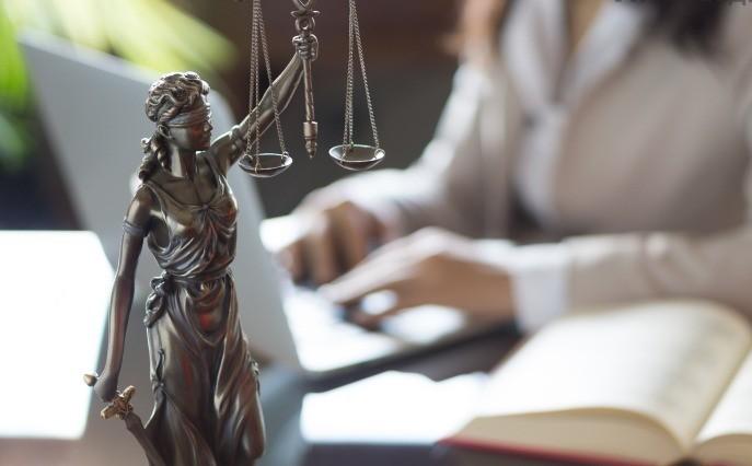 Федеральный закон о прокуратуре РФ: общие положения, особенности ...