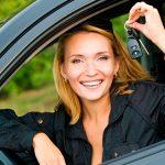 Возврат страховки жизни при автокредите при досрочном погашении