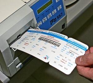 Можно ли сдать билеты на самолет без процентов в течении дня покупки