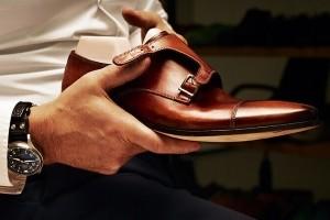 Экспертиза качества обуви