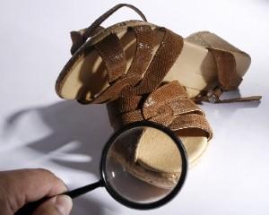Экспертиза обуви_1