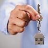 Как продать приватизированную квартиру_100х100