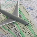 Как вернуть билет на самолет