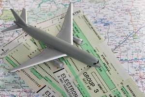 Подать претензию на возврат денег за неправильно оформленный билет самолет илет