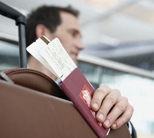 Как можно вернуть деньги за невозвратные авиабилеты