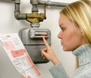 Правила-установки-газового-счетчика-300x259