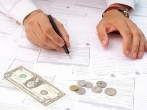 Претензионное письмо напомнит должнику о его обязательствах