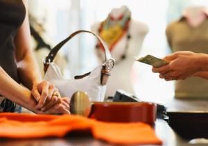 Всё больше продавцов признают права потребителей, если им об этом напомнить.