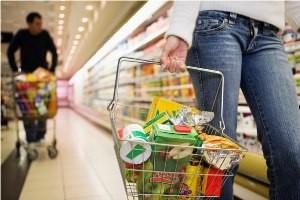 Пояснения к статье 19 Закона «О защите прав потребителей»