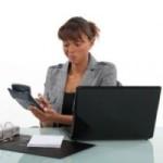 Как вернуть подоходный налог при покупке недвижимости: необходимые документы и нюансы возврата для пенсионеров