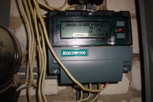 tarif1-300x200