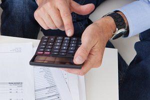образец искового заявления о выплате пенсионных накоплений