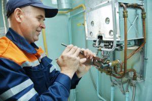 договор на техническое обслуживание газового оборудования образец - фото 11