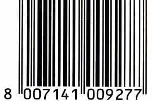code1-300x200w