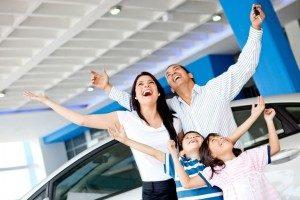 kak-kupit-avtomobil-na-materinskij-kapital