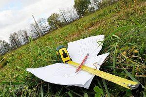 образец заявления по земельному участку