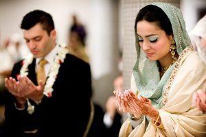 1344505182_muslim-wedding2