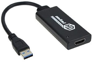 fw1s-usb-3-0-k-hdmi-hd-1080-p-video-kabel-adapter-konverter-dlya-portativnyh-pk